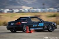 2015 SCCA CSCC Regional Round 8 El Toro-042