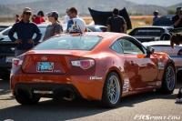 2015 SCCA CSCC Regional Round 8 El Toro-058