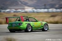 2015 SCCA CSCC Regional Round 8 El Toro-090