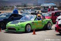 2015 SCCA CSCC Regional Round 8 El Toro-114