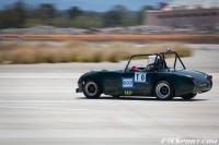 2015 SCCA CSCC Regional Round 8 El Toro-130