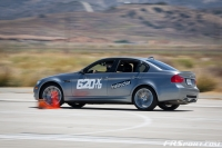 2015 SCCA CSCC Regional Round 8 El Toro-146