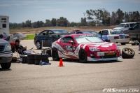 2015 SCCA CSCC Regional Round 8 El Toro-154