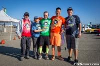 2015 SCCA Regional RD2 Fontana-008