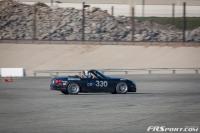 2015 SCCA Regional RD2 Fontana-024