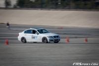 2015 SCCA Regional RD2 Fontana-064