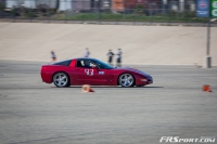 2015 SCCA Regional RD2 Fontana-080