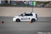 2015 SCCA Regional RD2 Fontana-114