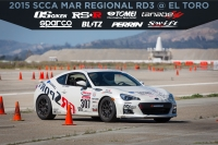 2015 SCCA Regional RD3  El Toro Competition Day MCAS-001a