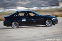 2015 SCCA Regional RD3  El Toro Competition Day MCAS-008