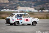 2015 SCCA Regional RD3  El Toro Competition Day MCAS-031