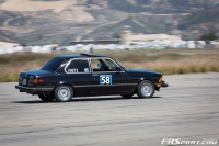 2015 SCCA Regional RD3  El Toro Competition Day MCAS-039