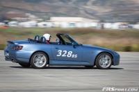 2015 SCCA Regional RD3  El Toro Competition Day MCAS-047