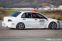2015 SCCA Regional RD3  El Toro Competition Day MCAS-095