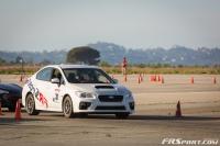 2015 SCCA Regional RD3  El Toro Competition Day MCAS-135