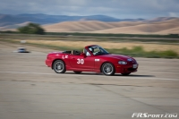 2015 SCCA National PROSOLO Crows Landing California-030
