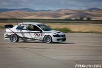 2015 SCCA National PROSOLO Crows Landing California-046