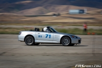 2015 SCCA National PROSOLO Crows Landing California-054