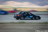 2015 SCCA National PROSOLO Crows Landing California-062