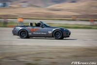 2015 SCCA National PROSOLO Crows Landing California-070