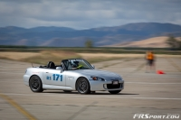 2015 SCCA National PROSOLO Crows Landing California-086