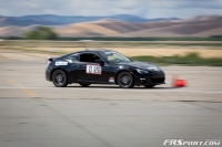2015 SCCA National PROSOLO Crows Landing California-094