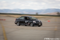 2015 SCCA National PROSOLO Crows Landing California-126