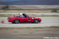2015 SCCA National PROSOLO Crows Landing California-142