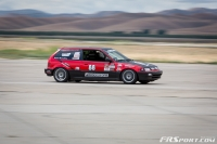 2015 SCCA National PROSOLO Crows Landing California-150