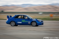 2015 SCCA National PROSOLO Crows Landing California-166