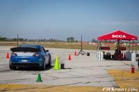 2015 SCCA National ProSOLO El Toro Sunday-039