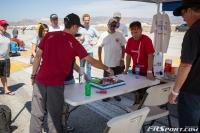 2015 SCCA National ProSOLO El Toro Sunday-079