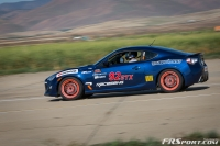 2015 SCCA National Tour Crows Landing-024