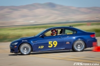 2015 SCCA National Tour Crows Landing-040