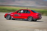 2015 SCCA National Tour Crows Landing-056