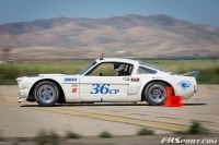 2015 SCCA National Tour Crows Landing-112