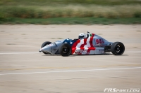 2015 SCCA National Tour Crows Landing-152