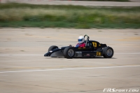 2015 SCCA National Tour Crows Landing-160