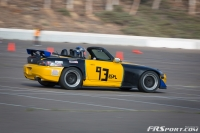 2015 SCCA National Tour San Diego Saturday-023
