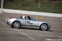 2015 SCCA National Tour San Diego Saturday-031