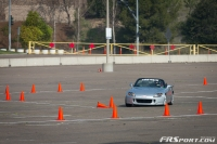 2015 SCCA National Tour San Diego Saturday-039