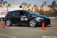 2015 SCCA National Tour San Diego Saturday-046