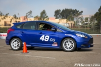 2015 SCCA National Tour San Diego Saturday-047