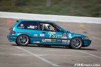 2015 SCCA National Tour San Diego Saturday-054