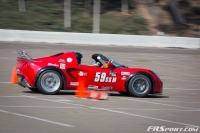 2015 SCCA National Tour San Diego Saturday-071
