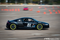 2015 SCCA National Tour San Diego Saturday-079
