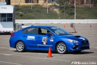 2015 SCCA National Tour San Diego Saturday-095