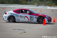 2015 SCCA National Tour San Diego Saturday-103
