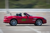2015 SCCA National Tour San Diego Saturday-111