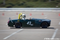 2015 SCCA National Tour San Diego Saturday-119